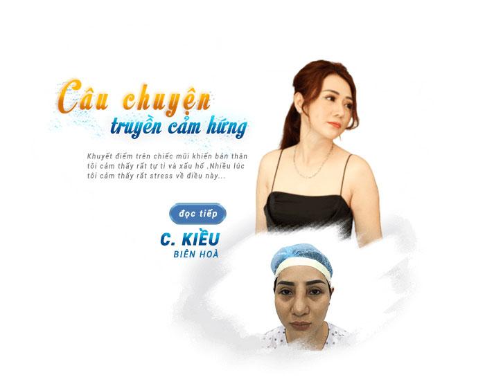 Giới thiệu bác sĩ Phùng Mạnh Cường