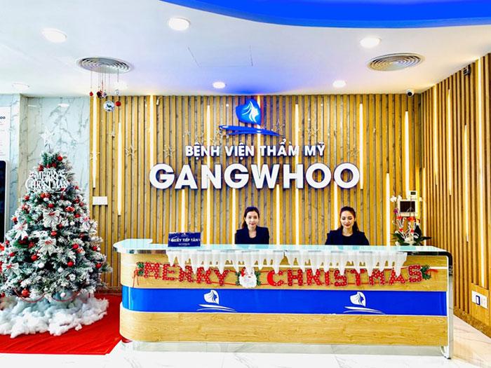 gioi thieu benh vien tham my gangwhoo 3