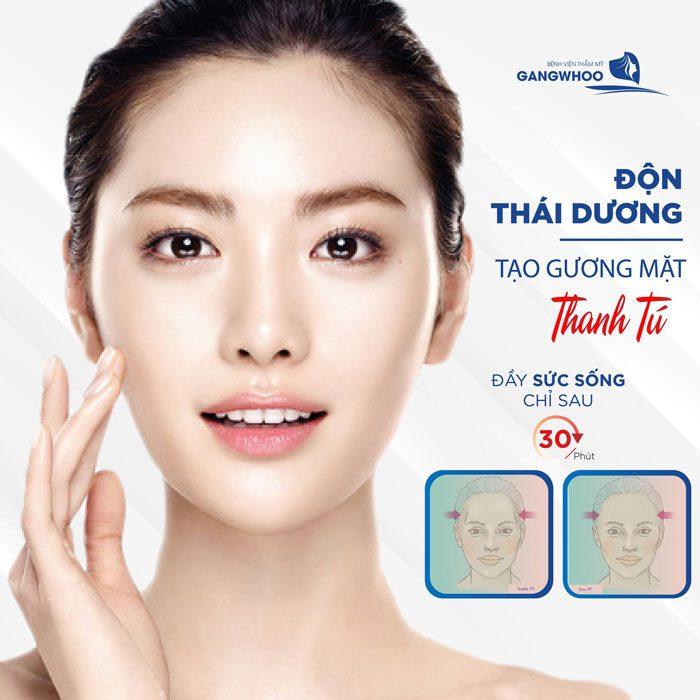 don thai duong bvtm gangwhoo 1
