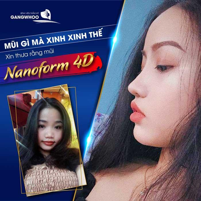 nang mui nanoform 4d 1 1