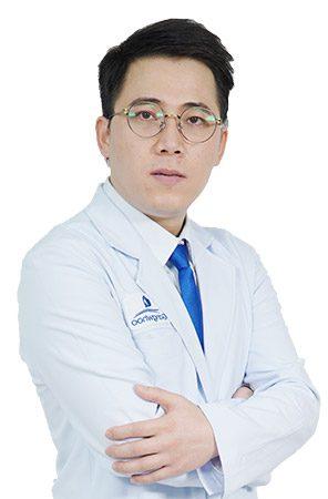 BS Nguyễn Hồng Hà