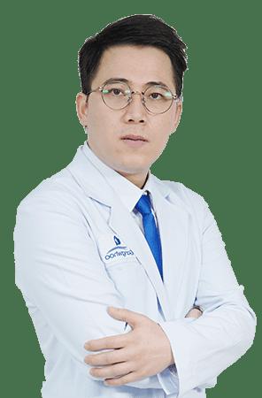 BS. Nguyễn Hồng Hà