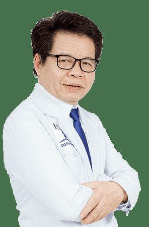 Bs Nguyễn Hữu Thành – CK I phụ sản – KHHGĐ