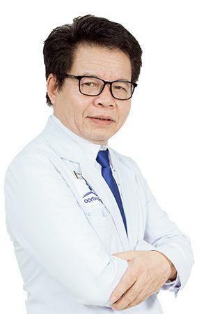 BS Nguyễn Hữu Thành