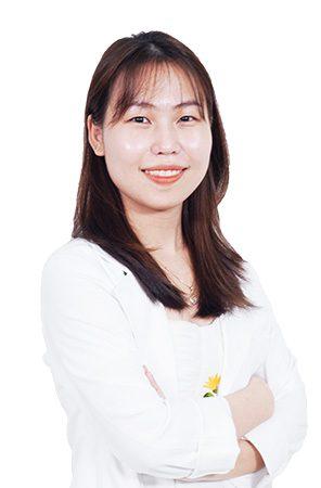 BS Phùng Thị Kim Oanh