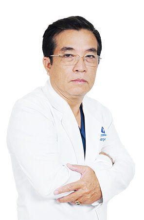 Bs Vũ Văn Hoàng