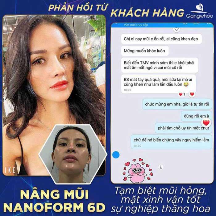 feedback khach hang nang mui nanofrom tmv gangwhoo 2 768x768 1