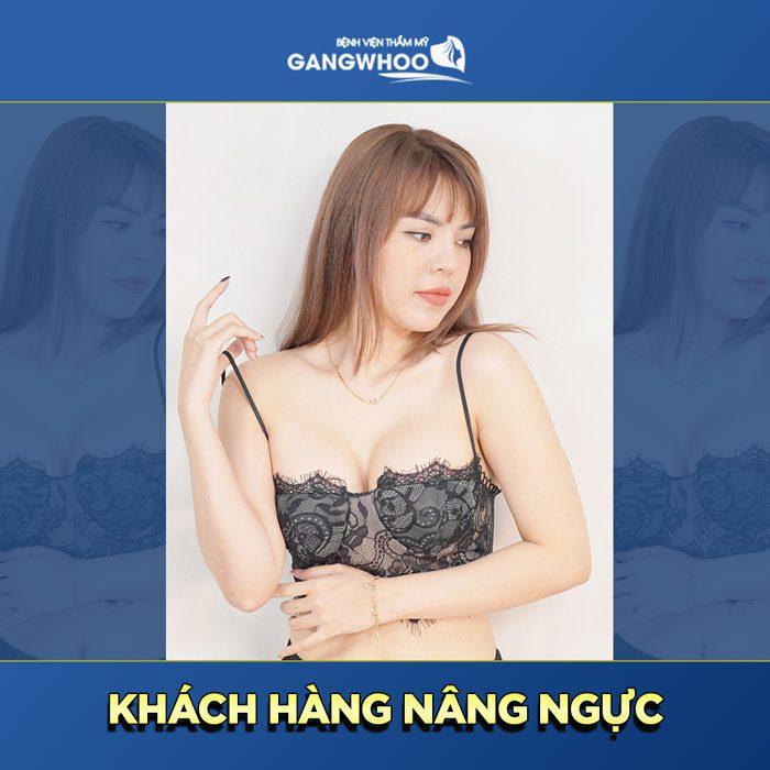 khach hang nang nguc tai bvtm gangwhoo 2