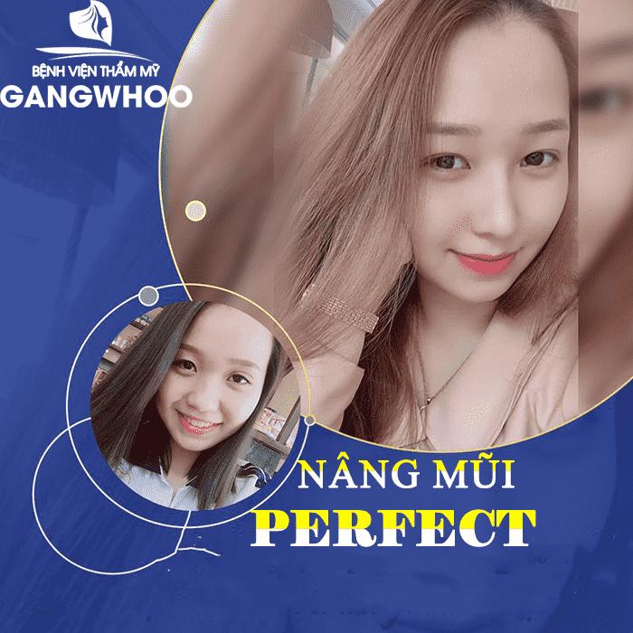 nang mui Perfect min