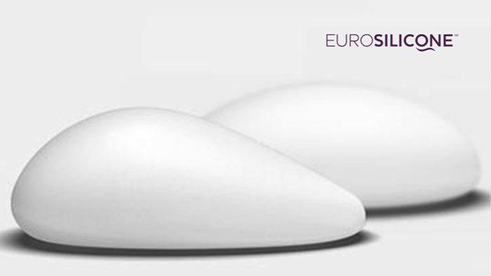 Túi nâng ngực Eurosilicone có nhiều ưu điểm tuyệt vời