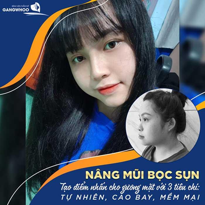 nang mui boc sun 2 2