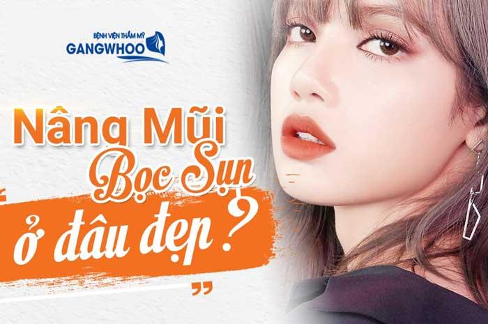 nang mui boc sun 2