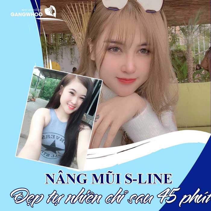 nang mui s line 1