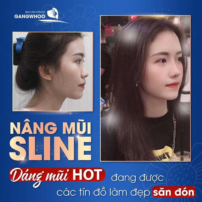nang mui s line 3