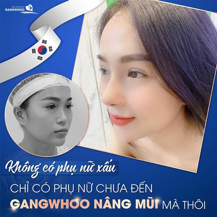 nang mui gangwhoo 5