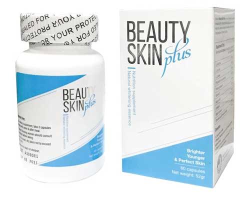 Beauty Skin 1