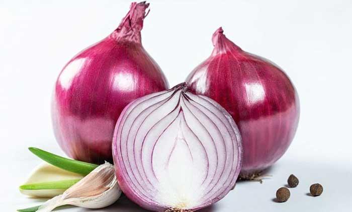 Tac Dung Hanh Onion