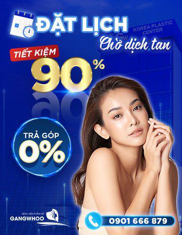 banner web mua dich mobile 1