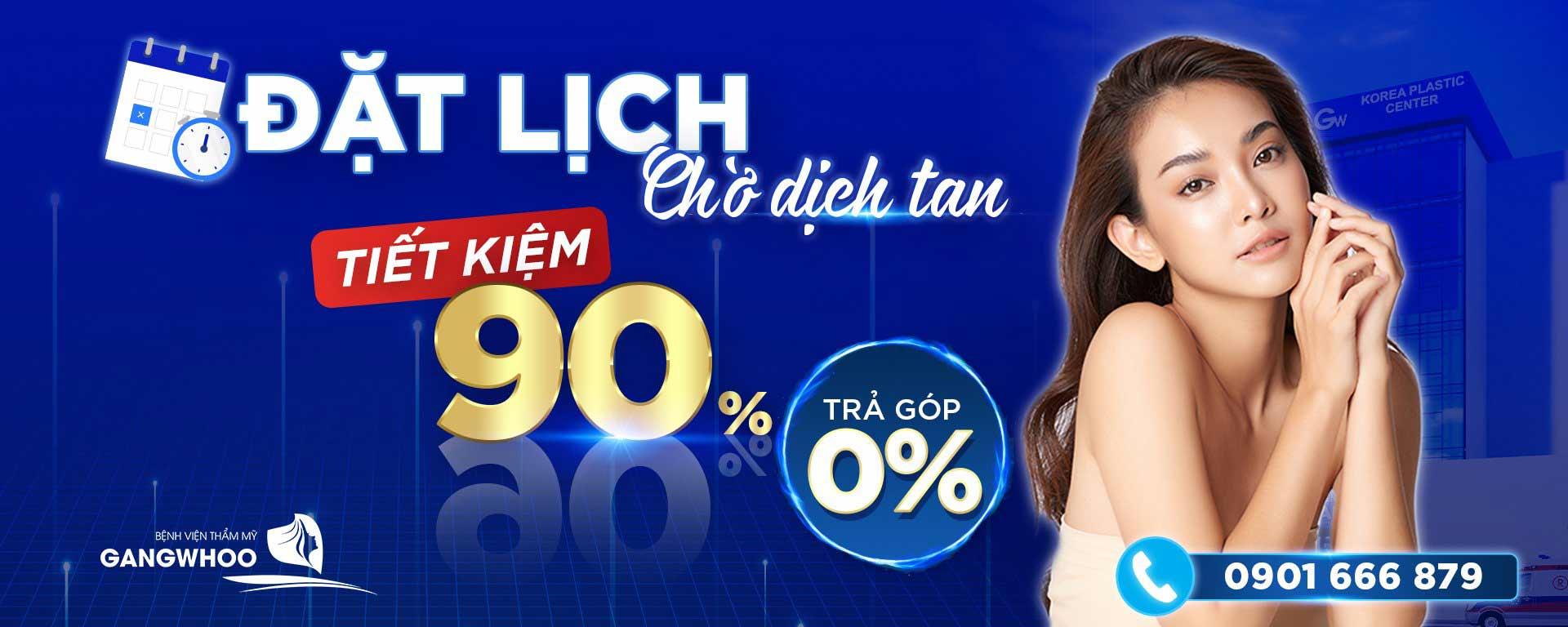 banner web mua dich pc 1