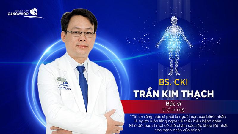 tran kim thach 1