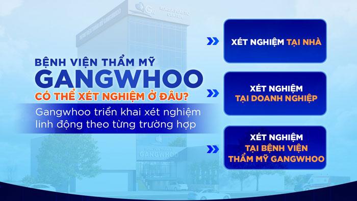 bvtm gangwhoo ho tro xet nghiem nhanh covid 19 mien phi tiem vac xin cho doanh nghiep 2