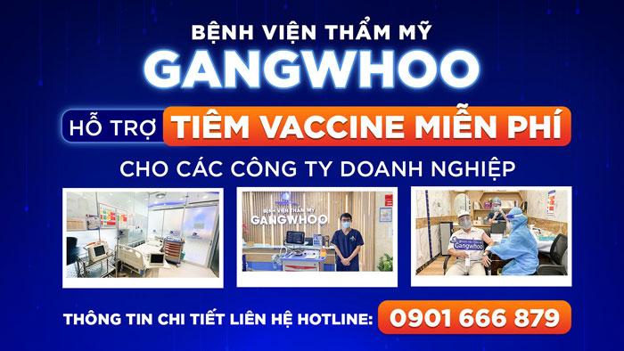 bvtm gangwhoo ho tro xet nghiem nhanh covid 19 mien phi tiem vac xin cho doanh nghiep 3